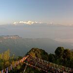 Tiger_Hill Darjeeling