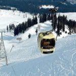 gondola image