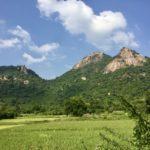 Ayodha_Hills