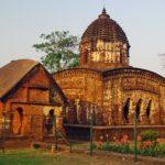 Bankura_district_of_West_Bengal