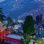 Darjeeling new