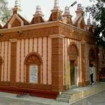 Fullara_Temple