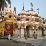 Habibpur