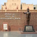 Jallianwala_Bagh,_Amritsar