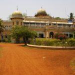 Jhargram_Palace
