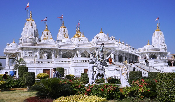 BHUJ TOUR PACKAGE