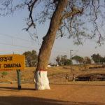 chhatna
