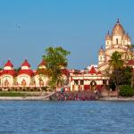 dakshineswar-kali-temple-kolkata