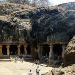 elephanta-caves