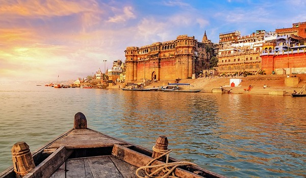 UTTAR PRADESH TOUR PACKAGE