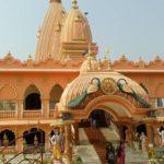 iskcon-ekachakra-birchandrapur-birbhum-temples