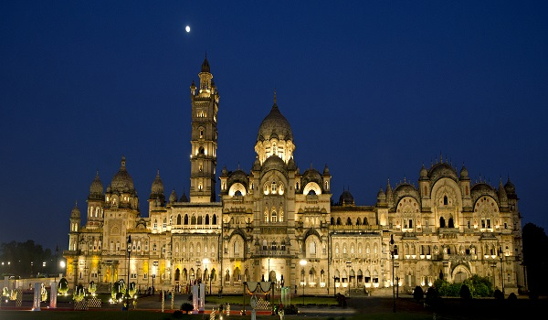 BARODA TOUR PACKAGE