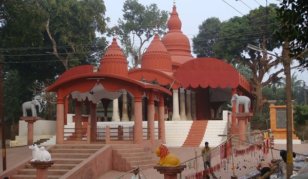 KAMALA SAGAR TOUR PACKAGE