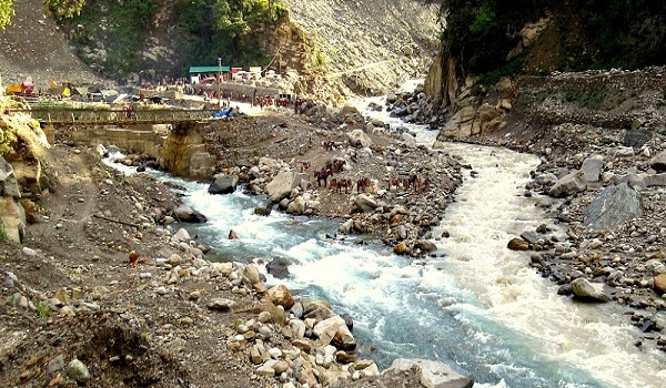 SONPRAYAG TOUR PACKAGE