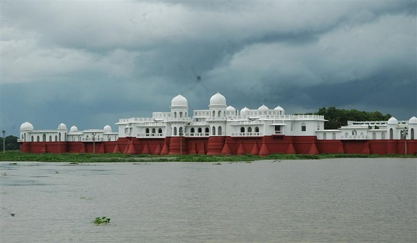 RUDRA SAGAR TOUR PACKAGE
