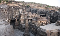 ELLORA TOUR PACKAGE