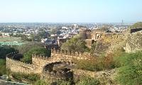 INDIAN TOURS